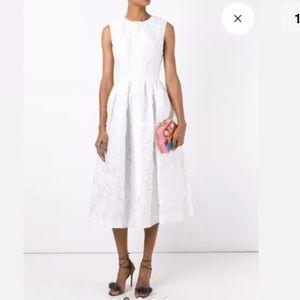 Women\'s Fendi Dresses on Poshmark